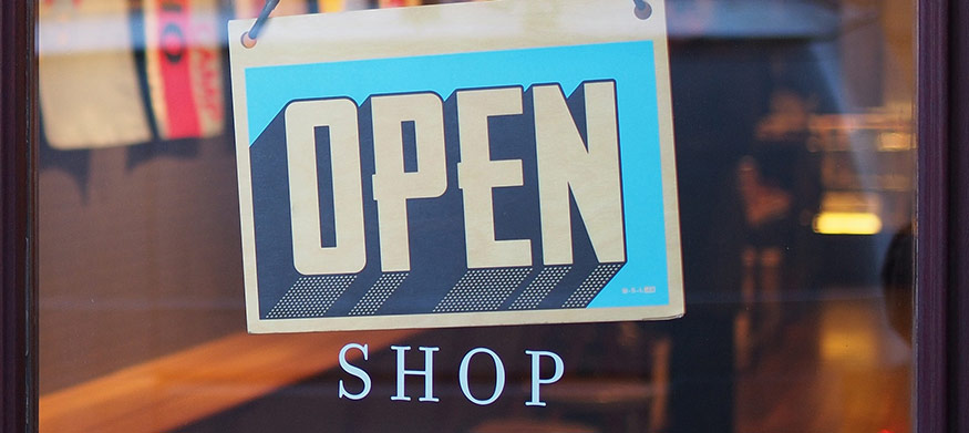 Få bonus på dina köp online